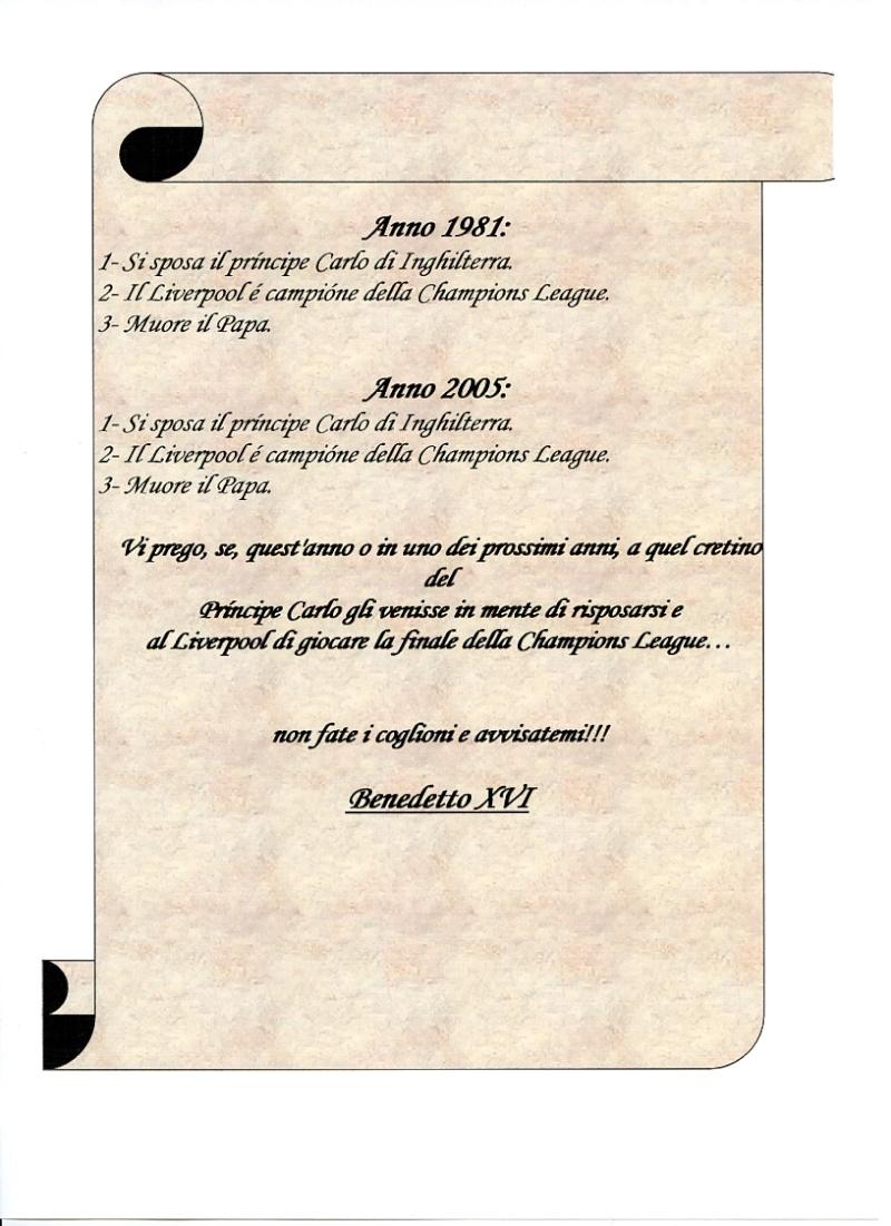 Papa all'Università La Sapienza di Roma? - Pagina 9 Img10410