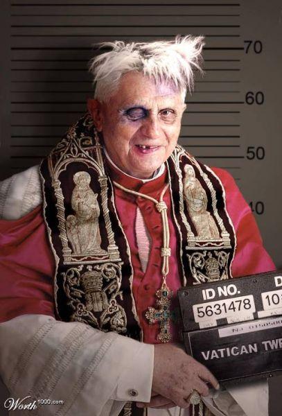 Papa all'Università La Sapienza di Roma? - Pagina 6 L_f69610