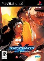 [Listing] jeux PS2 11116710