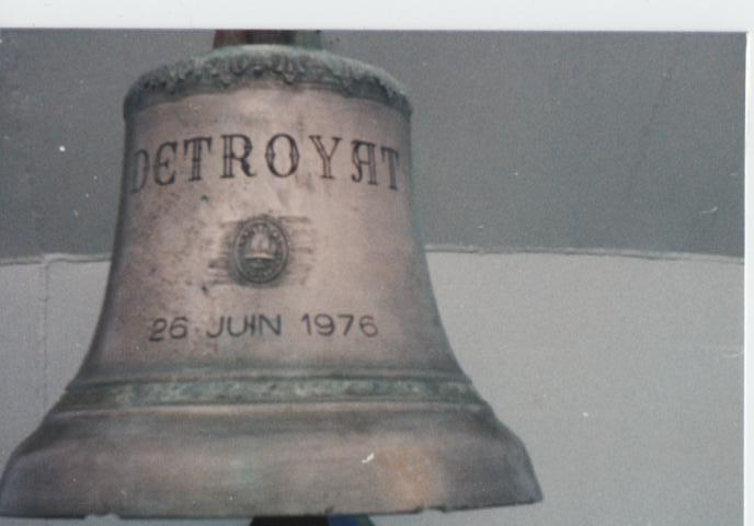 DÉTROYAT (AVISO) Detroy12
