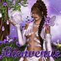 Touraine / Gironde [Filou33] Bienve13