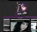 [ Site & Compte ] de Kehai-Studio Studio12