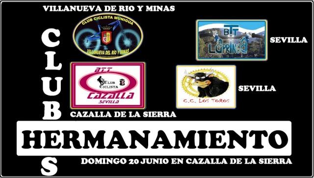 HERMANAMIENTO EN CAZALLA DE LA SIERRA. 20-JUNIO-10 Escudo12