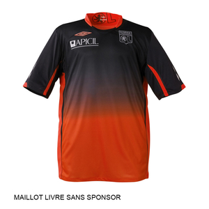 Maillots - Page 2 Ol_rep10