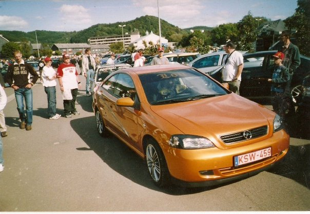 astra As210