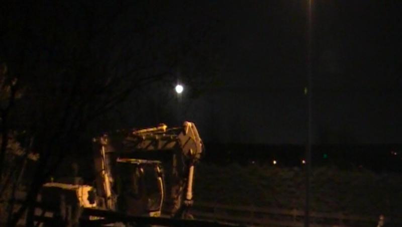 la lune geante :P Lune_610