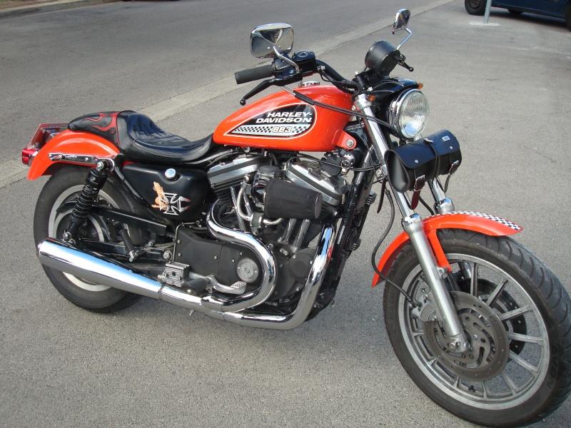 En 883... combien sommes nous sur le Forum Passion-Harley - Page 2 Dsc00410