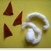 рамки - Всичко от хартия и картон - Page 3 Santa_11