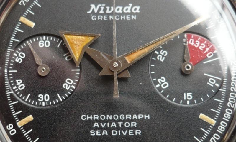 [REVUE] Sublime NIVADA Chronomaster Nivada12