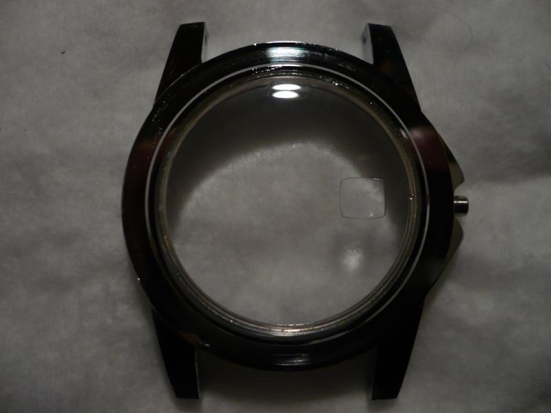 polissage de verre P1020928