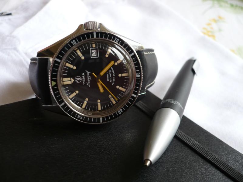 navygraf - Revue : YEMA Navygraf 24 20 37 P1030416