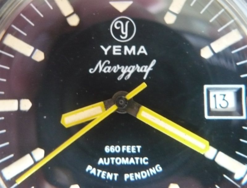navygraf - Revue : YEMA Navygraf 24 20 37 P1030419