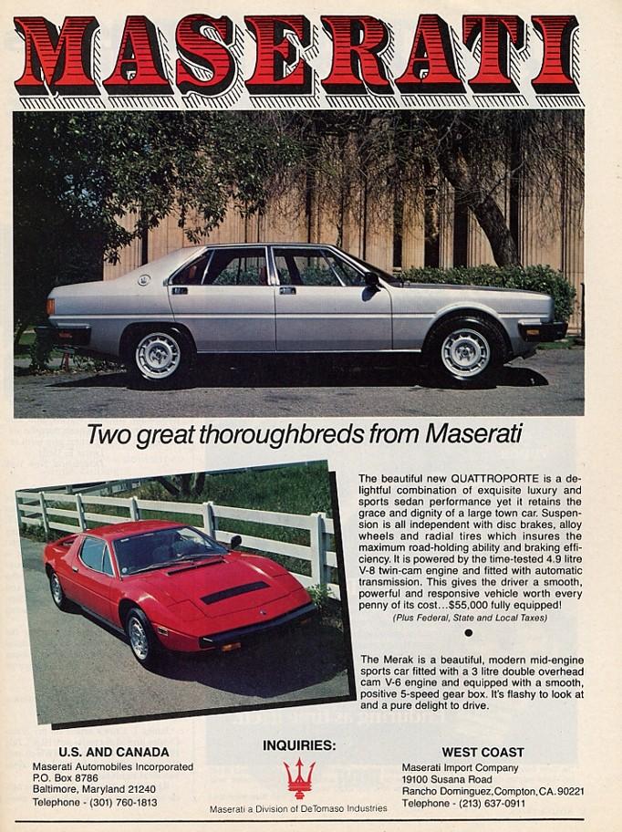 Vecchie pubblicità Maserati 01-ad_10