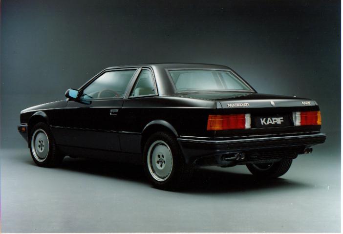 Karif 1989_m10