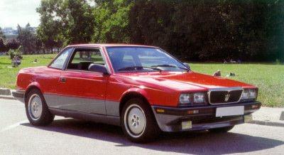 Karif 1989_m11