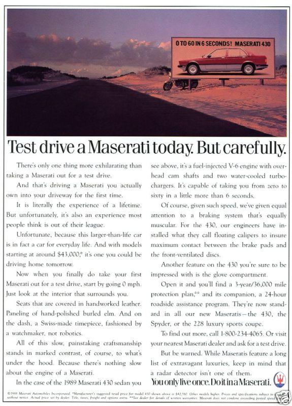 Vecchie pubblicità Maserati Bhk6qb10