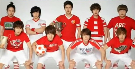 The best World Cup-inspired song Sj_vic10