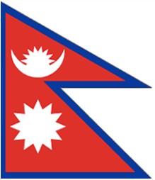 Népal - Novembre 2010 Sans_124
