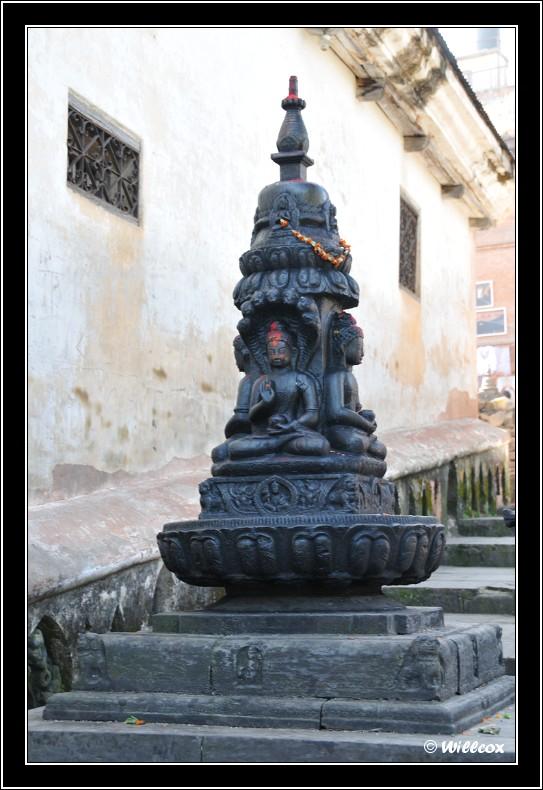 Népal - Novembre 2010 Yd0_9364