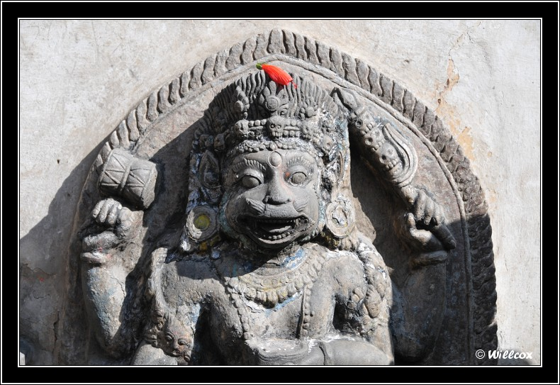 Népal - Novembre 2010 Yd0_9372