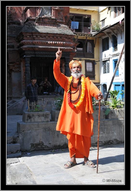 Népal - Novembre 2010 Yd0_9443