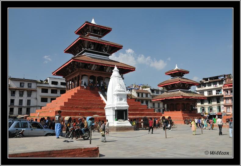 Népal - Novembre 2010 Yd0_9514