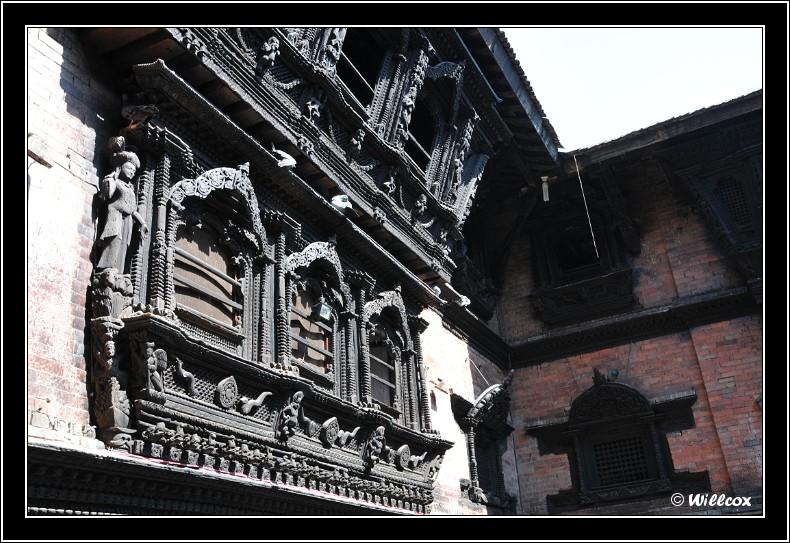 Népal - Novembre 2010 Yd0_9519