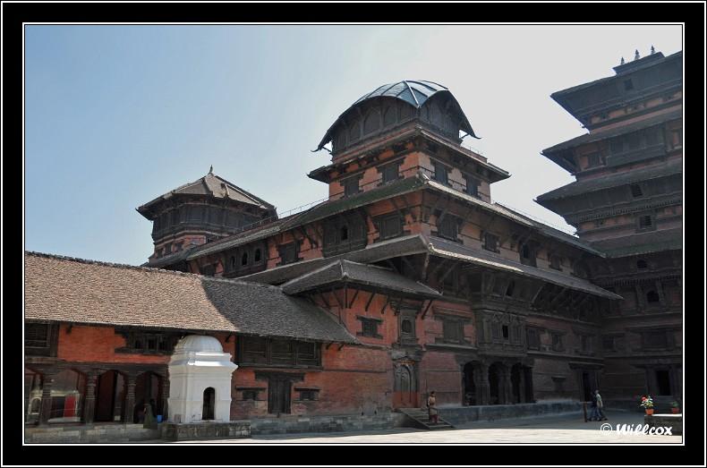 Népal - Novembre 2010 Yd0_9521