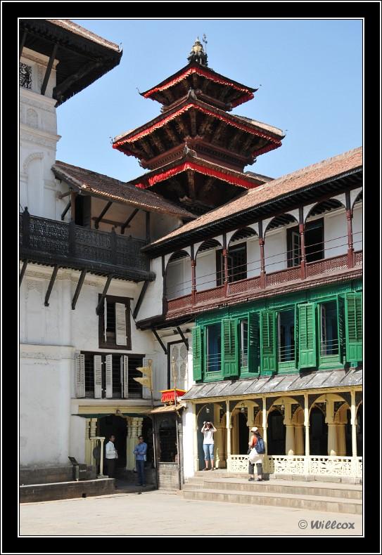 Népal - Novembre 2010 Yd0_9525