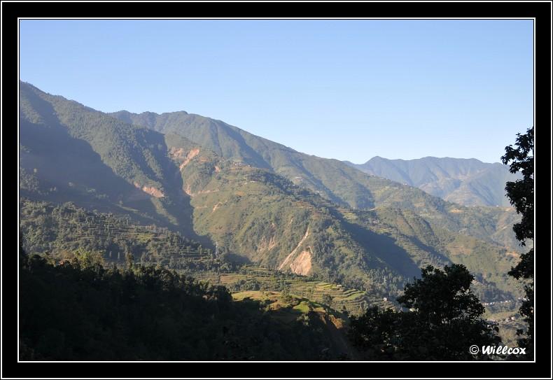 Népal - Novembre 2010 Yd0_9624