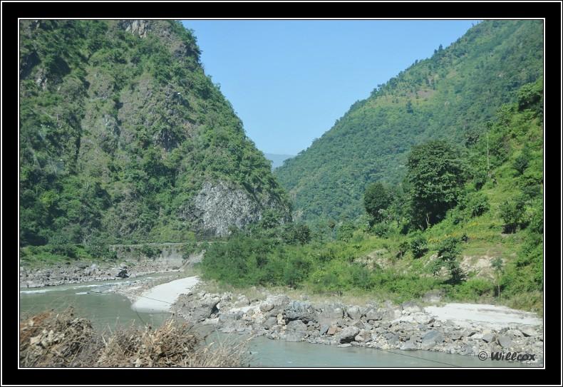 Népal - Novembre 2010 Yd0_9634
