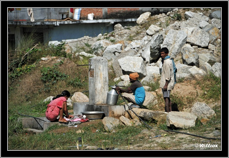 Népal - Novembre 2010 Yd0_9638
