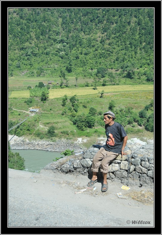 Népal - Novembre 2010 Yd0_9719