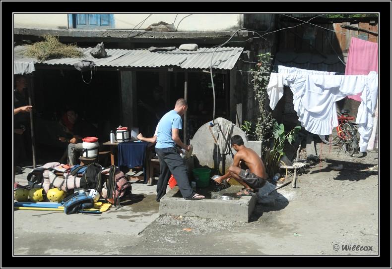 Népal - Novembre 2010 Yd0_9723