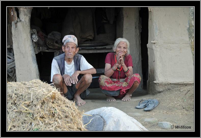 Népal - Novembre 2010 Yd0_9823