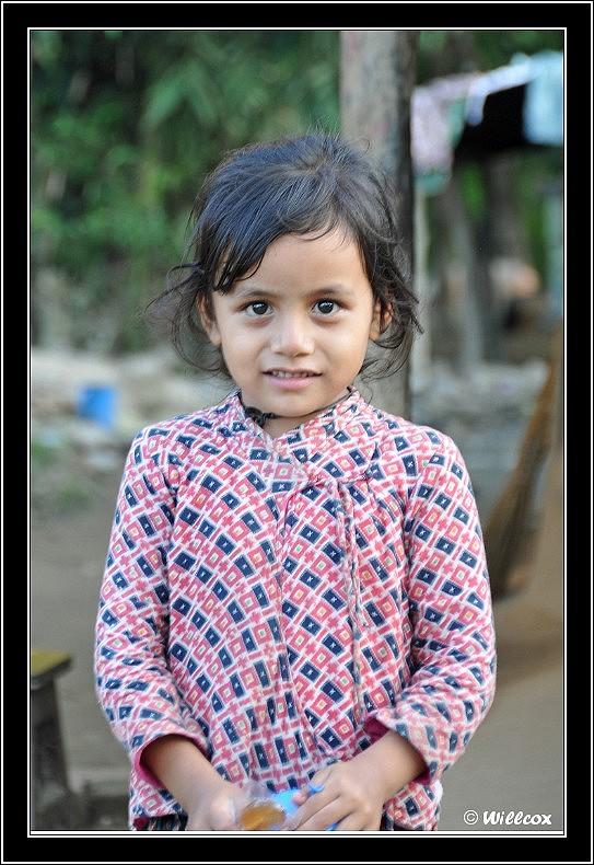 Népal - Novembre 2010 Yd0_9826