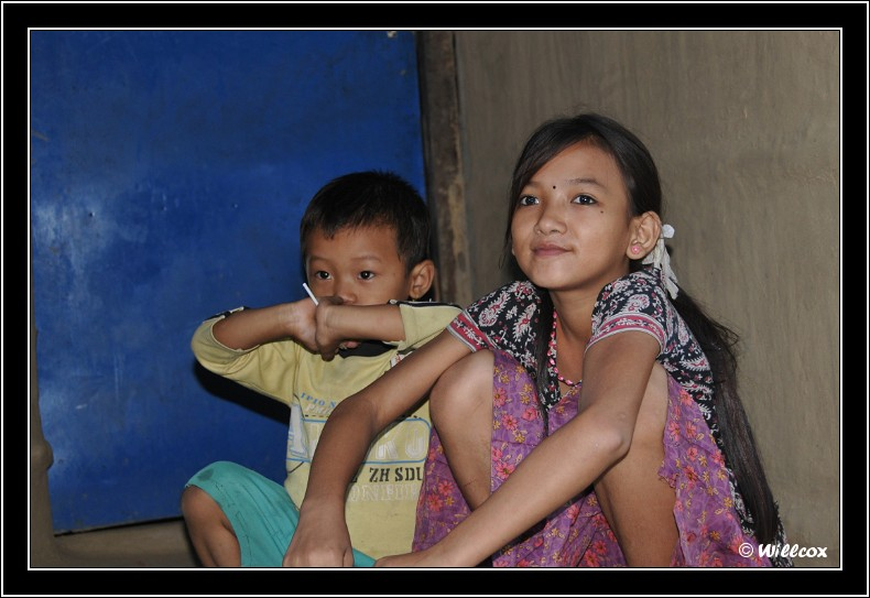 Népal - Novembre 2010 Yd0_9832