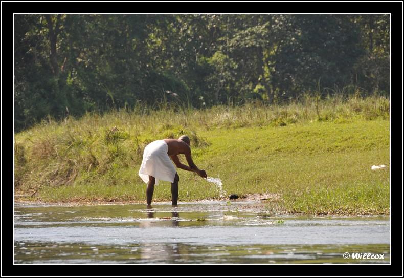 Népal - Novembre 2010 Yd1_0037