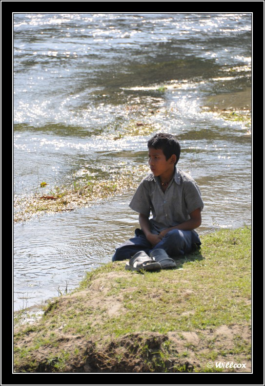 Népal - Novembre 2010 Yd1_0111