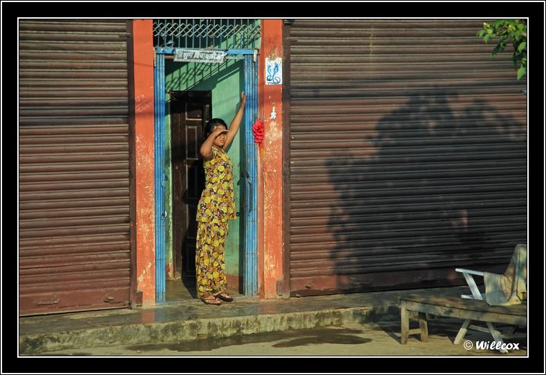 Népal - Novembre 2010 Yd1_0220