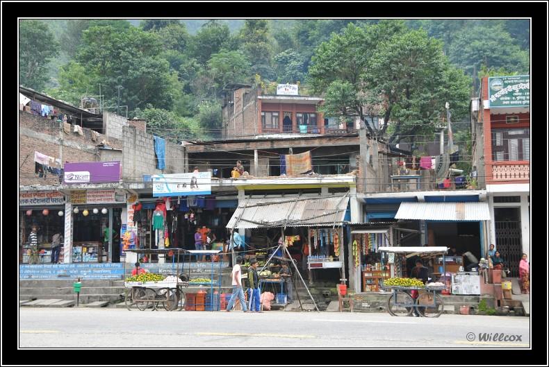 Népal - Novembre 2010 Yd1_0231