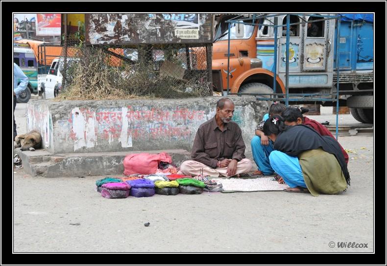 Népal - Novembre 2010 Yd1_0237