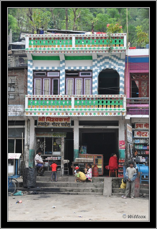 Népal - Novembre 2010 Yd1_0240