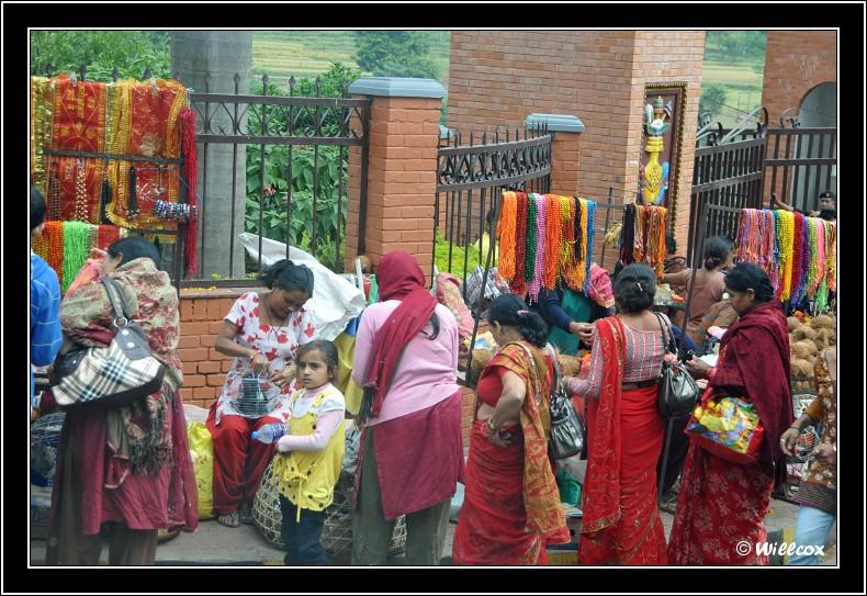 Népal - Novembre 2010 Yd1_0245