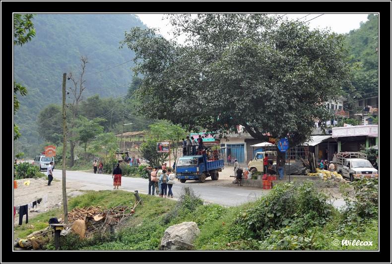 Népal - Novembre 2010 Yd1_0246