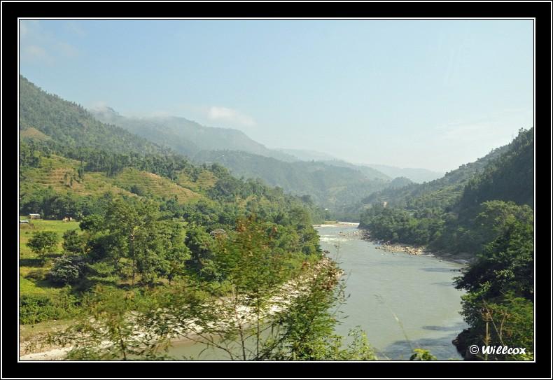 Népal - Novembre 2010 Yd1_0310