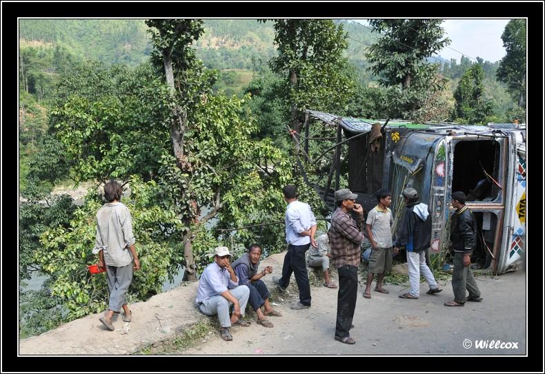 Népal - Novembre 2010 Yd1_0313