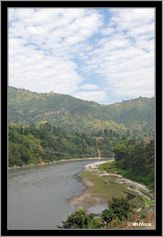Népal - Novembre 2010 Yd1_0317