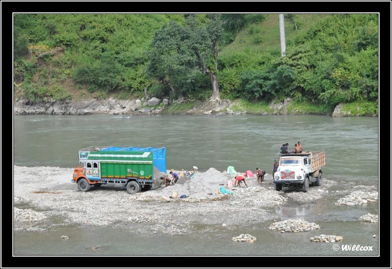 Népal - Novembre 2010 Yd1_0318