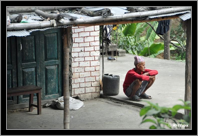Népal - Novembre 2010 Yd1_0325